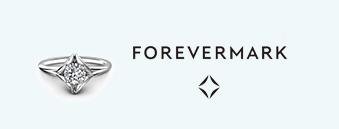 forever mark