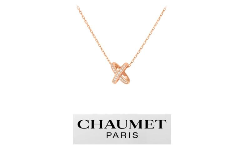 chaumet_0820953